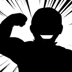 【3週目】定期チェック(体重、体脂肪率、骨格筋率、体年齢、ほか)