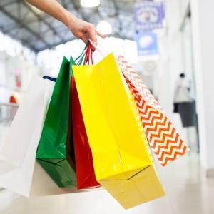 【最大90%オフ】ブランド品を格安で買えるおすすめサイト!