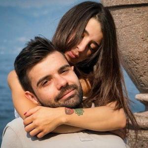 夫婦円満、仲良し夫婦の共通した特徴から夫婦円満の秘訣を見つけよう。
