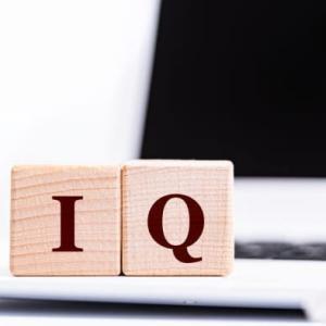 IQが高い人の特徴とは?あなたも、もしかしたらIQが高いかも