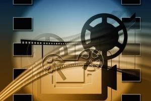 歴代映画ランキングトップ20を紹介します。