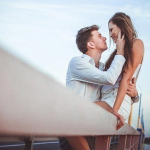 男女の恋愛観にはどんな違いがあるのか!男女の恋愛の違いについて