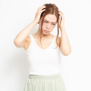 ヒモ男の特徴からヒモ男に引っかかりやすい女性の特徴やヒモ男の対処法