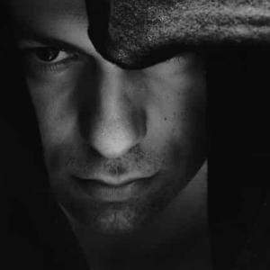 サイコパス男の特徴・見分け方・恋愛傾向からサイコパス男の対処法