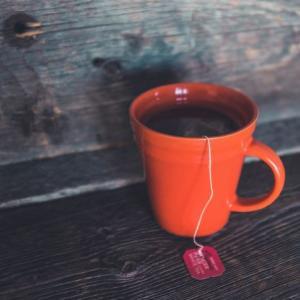 カフェインの問題点とは?カフェインに変わる新素材ザイナマイトでパフォーマンスをサポート!!