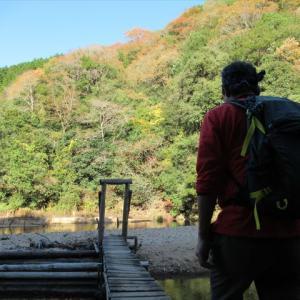 神戸散歩 GOTOトラベルと摩耶山登山