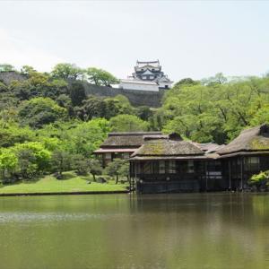滋賀県 彦根の裏スポット ウンチク巡り