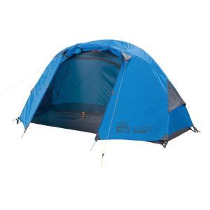 [必見]バンドックのおすすめテント