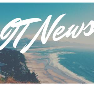 ITニュース 2020年1月23日版