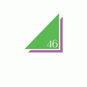 2020年運勢ランキング🍣【欅坂46】