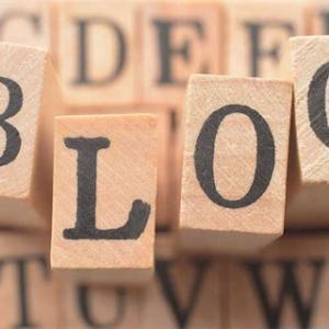 デンソー期間工  ブログの更新&半年の目標貯金額について