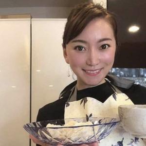 加藤綾菜が偉い?加藤茶と結婚10周年「偉い」といわれる理由!
