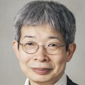 平田オリザはハーフ?本名が衝撃的!芸術文化観光専門職大学学長
