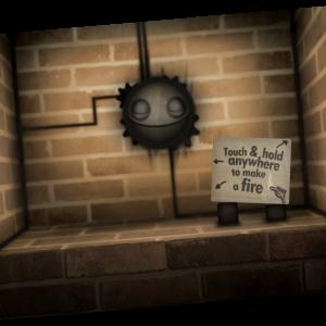 Little Inferno: 放火は犯罪