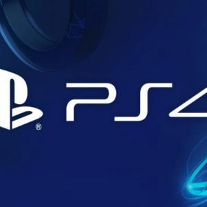 【2020】PS4新作ソフト発売予定スケジュール一覧