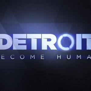 PS4『Detroit:Become Human』クリア後感想レビュー 良い意味で2週目をプレイしたくないゲーム