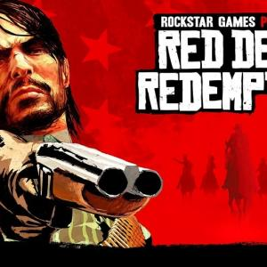 PS3『RED DEAD REDEMPTION(無印)』クリア後レビュー|