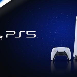 【レビュー】PS5用に外付けSSD「バッファロー SSD-PH500U3-BA」を購入