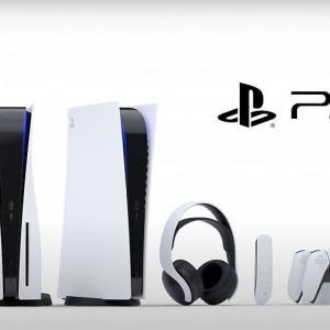 PS5/Dualsense/PULSE 3D用収納ラックを100円均一(ダイソー)で自作!