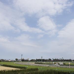 園田ウインターカップ2020予想┃園田1400m戦は田中学騎手の複勝率55.3%