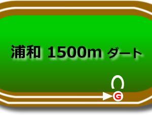 鉄道のまち大宮賞・錦秋特別・金木犀特別┃10月19日(月)トリプル馬単対象3レース予想