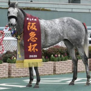 [阪急杯2021]予想オッズ・出走予定馬とデータ予想!高松宮記念に向けて重要な1戦!狙うは人気が落ちた実績馬!