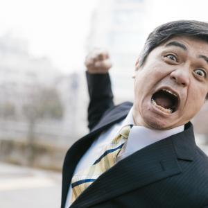 若武者賞2021予想┃【川崎競馬予想】トリプル馬単対象3レース
