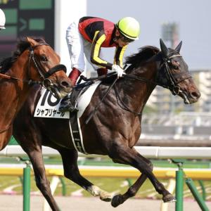[神戸新聞杯2021]予想オッズ・出走予定馬とデータ予想!人気馬が強いが狙いたいのは。。