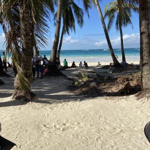 【2020年最新】ボラカイ島へ行く人へ、持ち物・注意点まとめ
