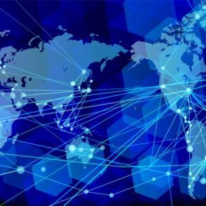 グローバル企業とは?グローバル人材とは?