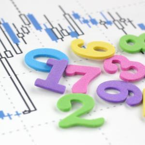 株のリスク、気をつけたいポイント【急落や上場廃止を出来るだけ回避する】