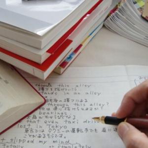 英語1科目受験を実施している中学校と向いているお子様を紹介します