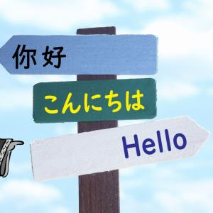 第二外国語で中国語を選択履修できる私立校が魅力的と言える理由とは