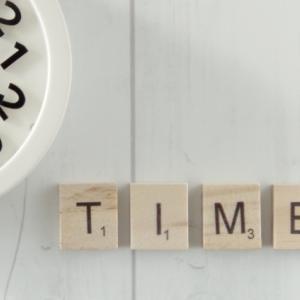 baseline, time-dependent, time-averaged modelsについて