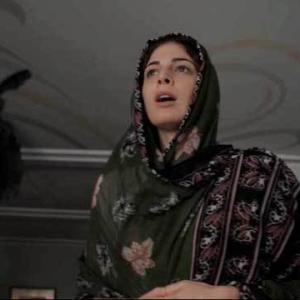 『悪魔の起源ジン』トビー・フーパー生前最後の監督作品。UAEが舞台の超自然的スリラー