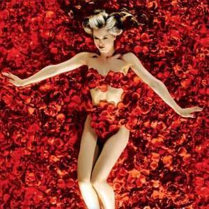 『アメリカン・ビューティー』ケヴィン・スペイシーがMr.ビーンに見えてくる最高の映画