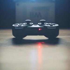 大人になるとゲームができないって本当だと実感しただけの話。