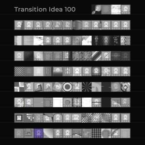 Transition_Idea_100