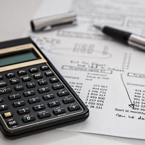 確定申告は面倒だけど税金を学べて取り戻せるチャンス