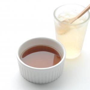 「酢」酢酸のダイエット効果が凄い!