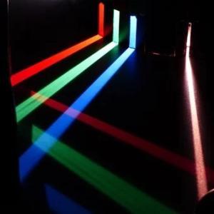 「理科:光の性質」にまさかの反応