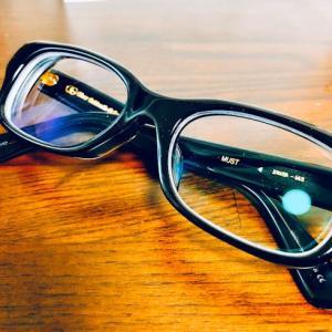 メガネのシャンプーでメガネを毎日洗うのがおすすめです!