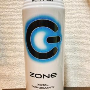 ZONeエナジードリンク白(PS5エディション)がアマゾンで販売!効果、味、成分を徹底調査!