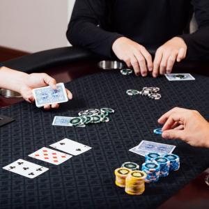 1000万円借金したけど、ギャンブル依存症なの?