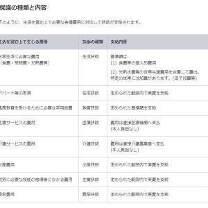 最近のベーシックインカム論(月7万円)について