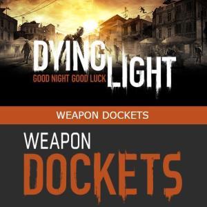 Steam版「Dying Light:Bad Blood」無料配布