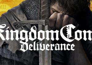 PC版Kingdom Come Deliveranceを少しプレイしてみた感想