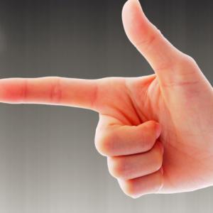 【簡単解説】自分の強みを武器にする3つの方法。【社会人向け】