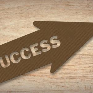 語学留学を成功させるための5つの方法。成功している人の共通点。