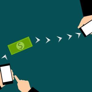 カナダの便利すぎる銀行間送金 e-Transfer イートランスファー について解説します。